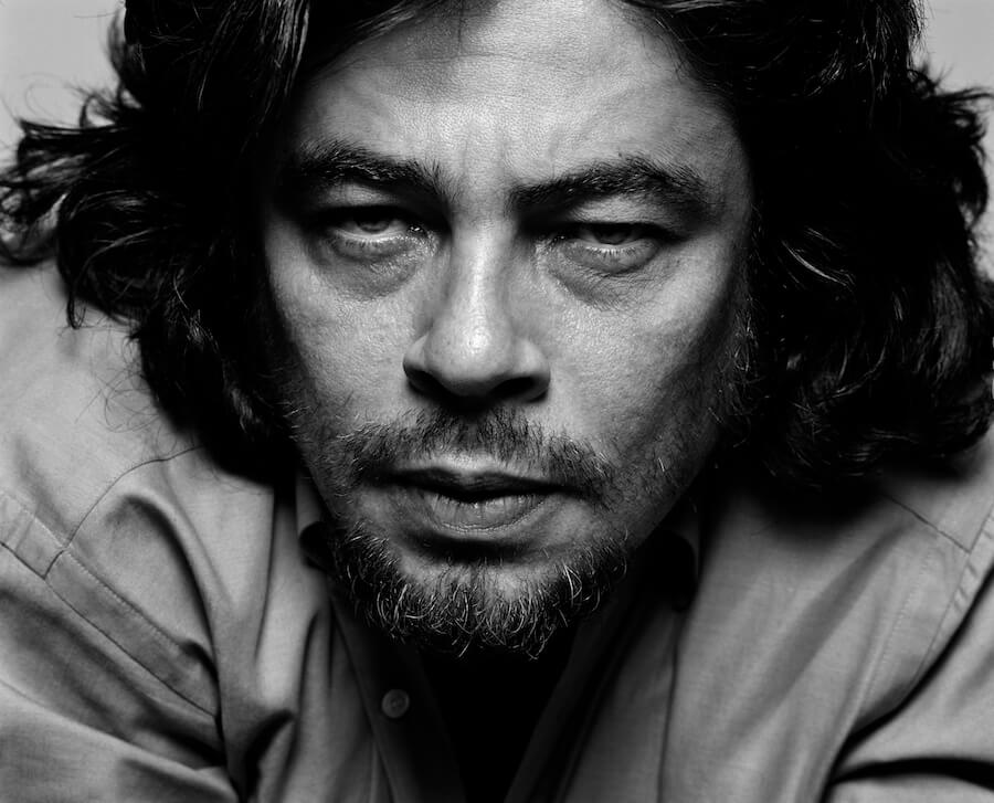 benicio del toro twitterbenicio del toro young, benicio del toro ezra, benicio del toro height, benicio del toro 2017, benicio del toro wiki, benicio del toro filmography, benicio del toro gif, benicio del toro wife, benicio del toro films, benicio del toro filmleri, benicio del toro twitter, benicio del toro kimberly stewart, benicio del toro peliculas, benicio del toro interview, benicio del toro and daughter, benicio del toro twitter official, benicio del toro franky four fingers, benicio del toro horoscope, benicio del toro david duchovny, benicio del toro sicario
